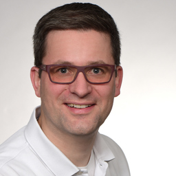 Dr Dominikus Hausmann - Orthopraxx - Munich