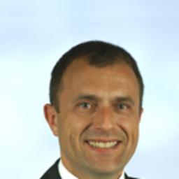 Daniel Ebner - MediData AG - Root