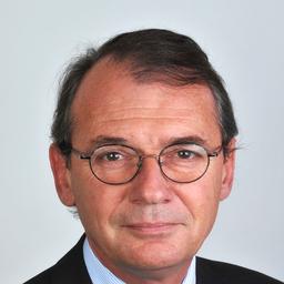 Dominique Oppler's profile picture