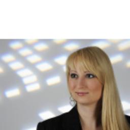 Dr. Franziska Naether