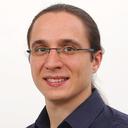 Christian Ritschel - Dresden