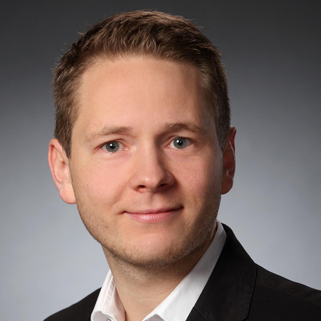 Jan-Frederik Meyer - Key Account Innendienst - riha WeserGold ...