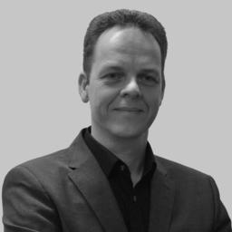 Stefan Lücker - LückerServices e.K. Computersysteme, Netzwerktechnik & Telekommunikation - Georgsmarienhütte