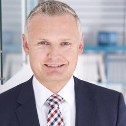 Stephan Schmidt - TCI Rechtsanwälte - Mainz