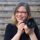 Sabine Herrmann - Bargteheide