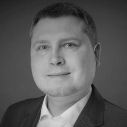 Steffen Rosenkranz