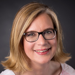 Claudia Leicht's profile picture