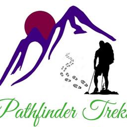 PathFinder Treks