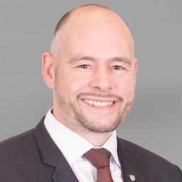 Jens Busse - tecis Finanzdienstleistungen AG - Hannover