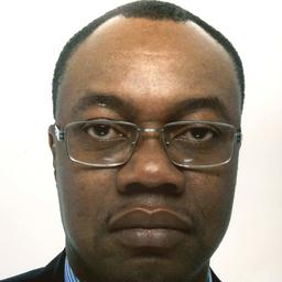 Ezekiel Obasohan