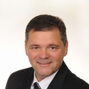 Reinhard Gruber - Bratislava