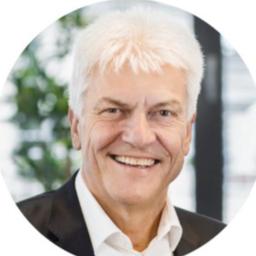 Klaus Müller - Bonnfinanz AG - Appenweier