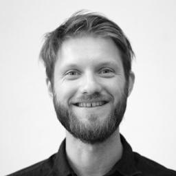 Hannes Raff's profile picture