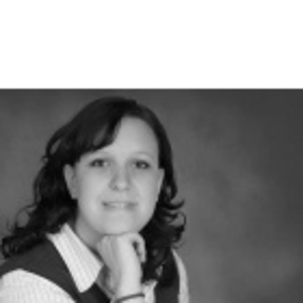 Daniela Bier's profile picture