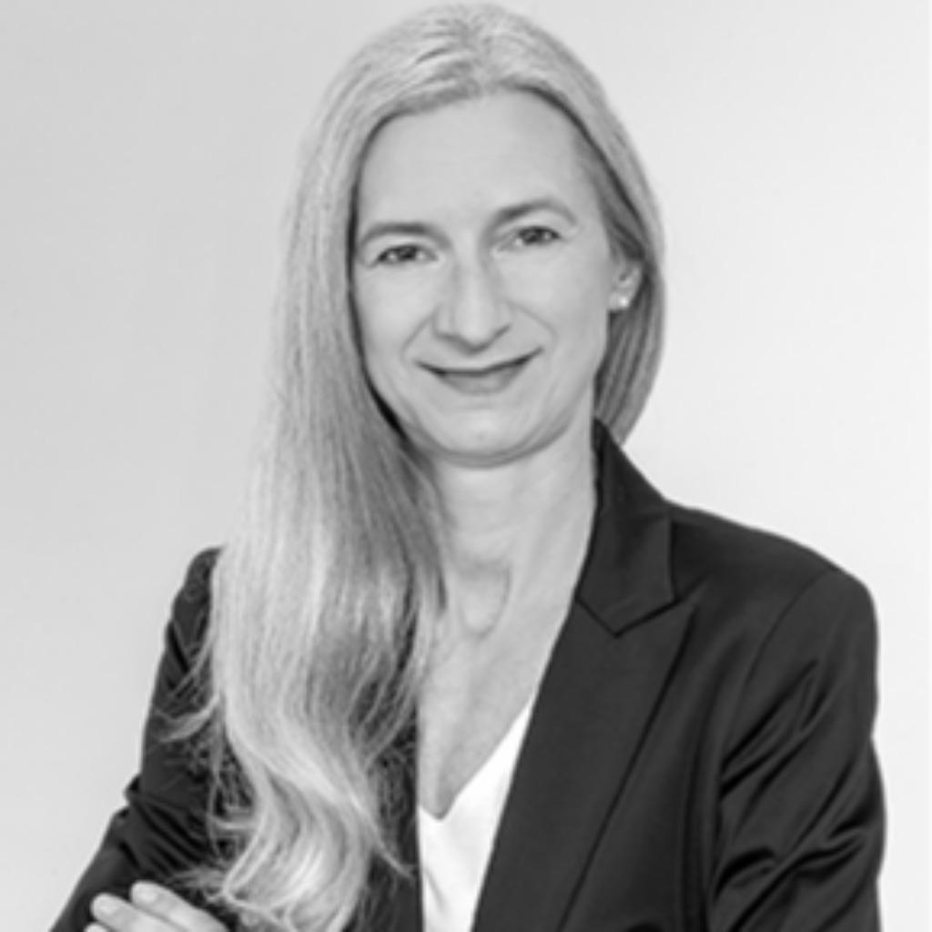 Sabine Falkenberg sabine leigart prillwitz projektleiterin ausstattungsberatung