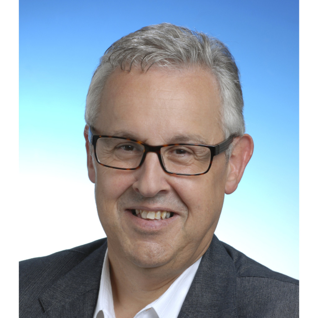 <b>Rolf Meyer</b> - Leiter Finanzen / Zentrale Dienste Metron-Gruppe - Metron AG | ... - rolf-meyer-foto.1024x1024