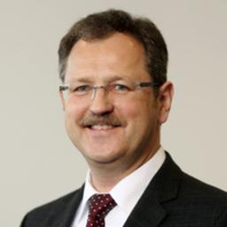 Prof. Dr. Helmut Abels's profile picture