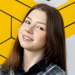 Arina Karataeva's profile picture