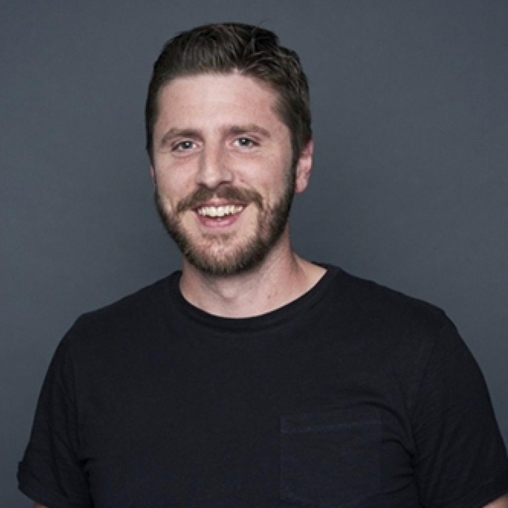Tim Bungter - Programmatic Manager - Neo@Ogilvy