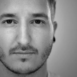 Daniel Igel - PKS Software GmbH - Ravensburg