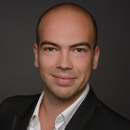 Matthias Flinterhoff