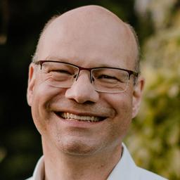 Dr Stefan Klotz - VIF Klotz Consulting - München