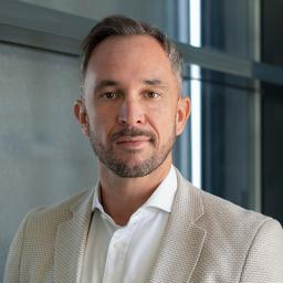 Markus Derler - Sattler PRO-TEX GmbH - Gössendorf