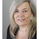 Susanne Nagel - Berlin