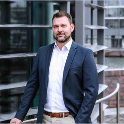 Henning Feuß - Henning Feuß - Geschäftsstelle der ERGO Versicherung - Bremerhaven