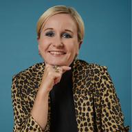Sandra Claus
