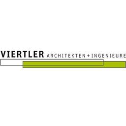 Horst Viertler - Viertler Architekten + Ingenieure - Wiesbaden