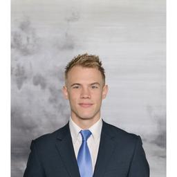 Moritz Stähelin's profile picture