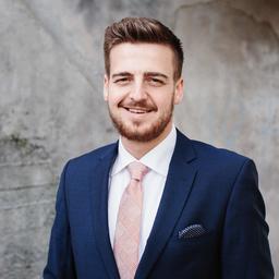 Christoph Kiesendahl - Kiesendahl Bau GmbH - Bochum
