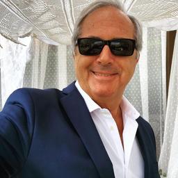 Hans Gutter's profile picture