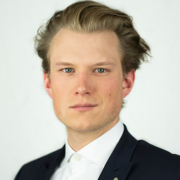 Ludwig Sibbel's profile picture
