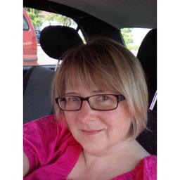 Karin Hainke's profile picture