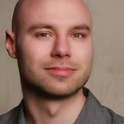 Enrico Genauck - Freelance Ruby / Ruby on Rails Development - Berlin