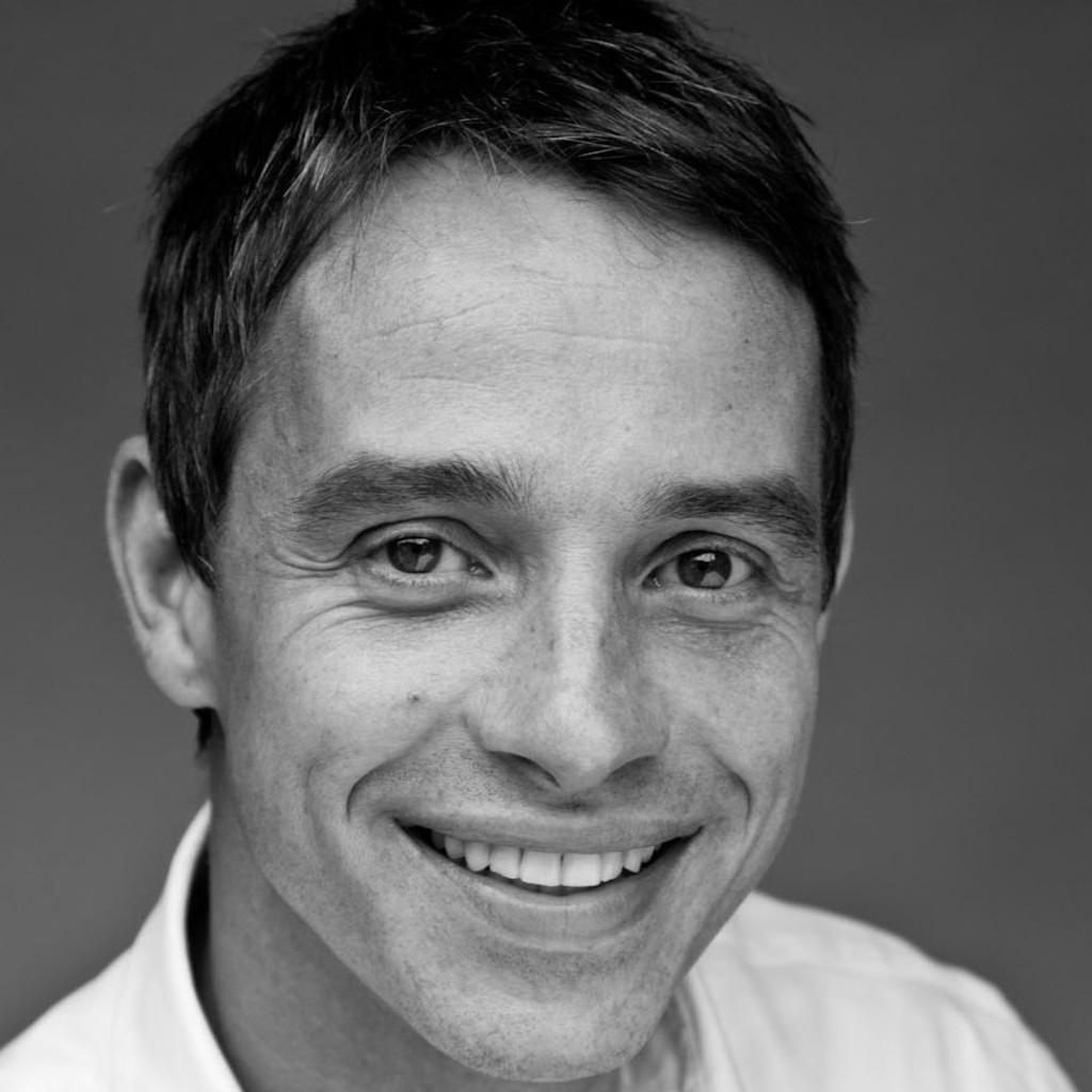 Mario Laufenberg's profile picture