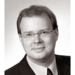 Jörg Anuth's profile picture