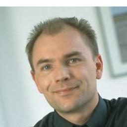 Marcus Hartmann's profile picture