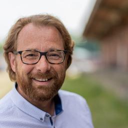 Matthias Mett - make better GmbH - Lübeck