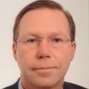 Dirk Nowak - Essen