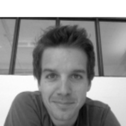 Stefan Vosskoetter - DS Media GmbH - Köln