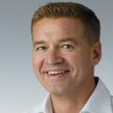 Michael Schreiber - Braunschweig