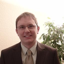 Dipl.-Ing. Oliver Fuchs - Fuchs Elektro-Technik E Mobilität- und Energieeffizienz-Fachbetrieb - Siegburg