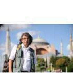 Goksel Gulensoy - GG FILM PRODUCTION - İstanbul