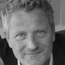 Holger Krebs - BRD-A-NL-IT