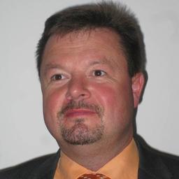 Stefan Weber - RUD Gruppe / Erlau AG - Aalen