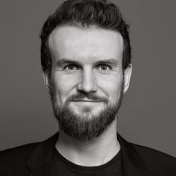 Robert Brodersen - eBay Kleinanzeigen - Kleinmachnow