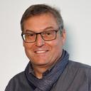 Bernd Bauer - Aschheim/Dornach